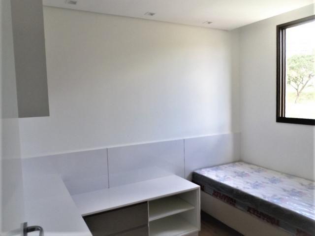 Apartamento 3 quartos todo montado!! - Foto 12