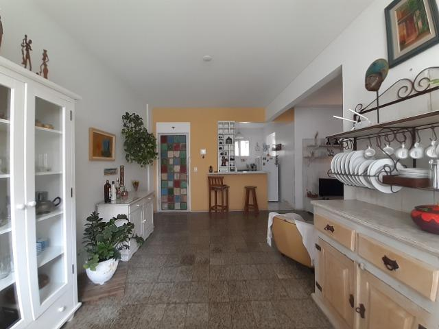 Meireles - Apartamento 94,36m² com 3 suítes e 1 vaga - Foto 19