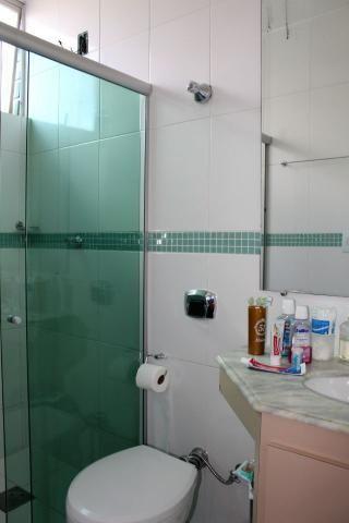 Lindo apartamento 3 quartos - Foto 14