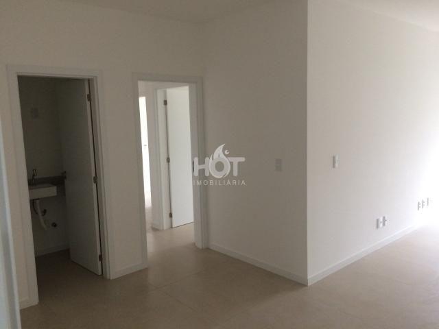 Apartamento à venda com 3 dormitórios em Campeche, Florianópolis cod:HI71927 - Foto 4