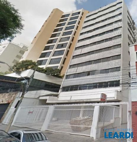 Chácara para alugar em Consolação, São paulo cod:402928