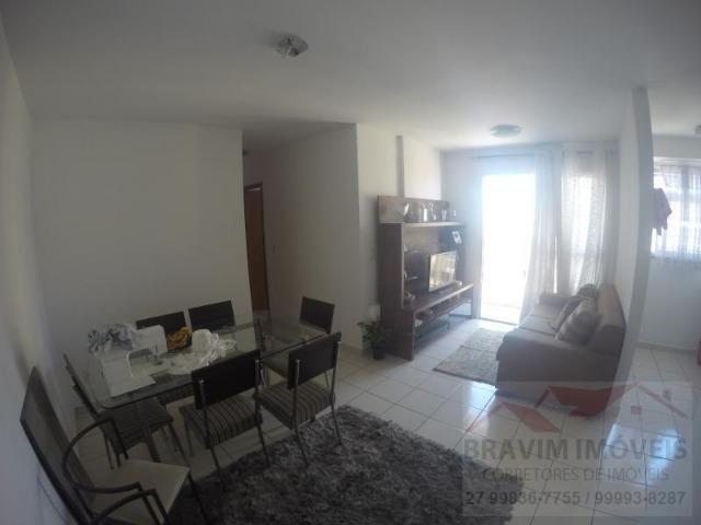 Ap com 2 quartos no Vivenda de Laranjeiras - Foto 14