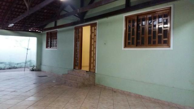 Casa 03 Quartos no Bairro Feliz - Foto 5
