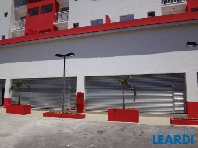 Escritório à venda em Jardim das acácias, Várzea paulista cod:570680 - Foto 3