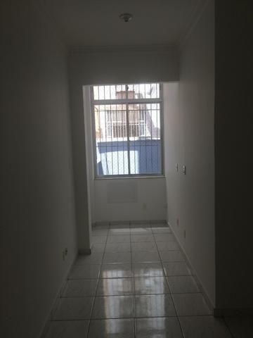 Alugo Apto 3 quartos com 1 vaga e com Área Externa - Foto 11