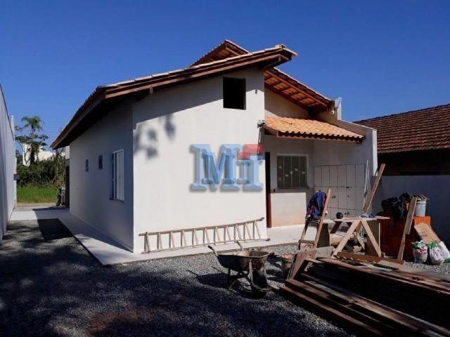Casa residencial - Barra Velha/SC. Contato: (47) 9  * - Foto 13