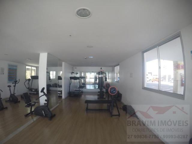 Ap com 2 quartos no Vivenda de Laranjeiras - Foto 11