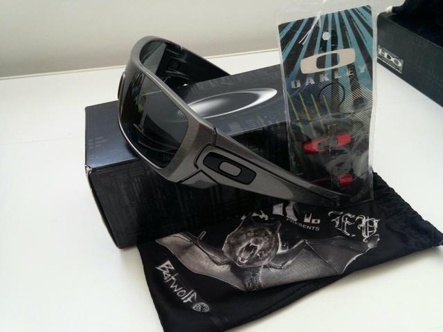 f429311e1 Óculos Oakley Originais, Whats (19 987401406) somente venda por completo!