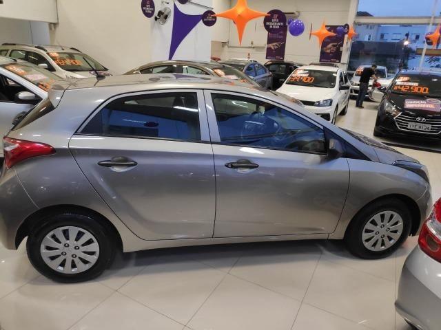 Hyundai Hb20 confort R$ 34.176,00 - Foto 4