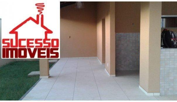 Condomínio Veneza Residence - Apartamento para Aluguel no bairro Saramanta - São. - Foto 4