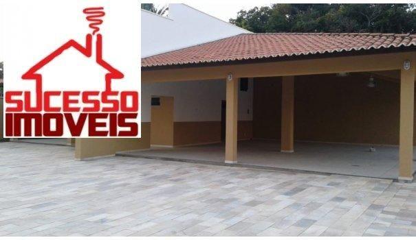 Condomínio Veneza Residence - Apartamento para Aluguel no bairro Saramanta - São. - Foto 11