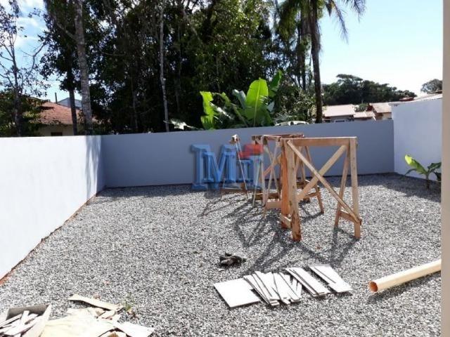 Casa residencial - Barra Velha/SC. Contato: (47) 9  * - Foto 14