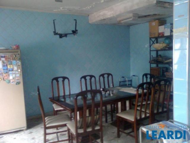 Escritório à venda em Mooca, São paulo cod:430720 - Foto 10