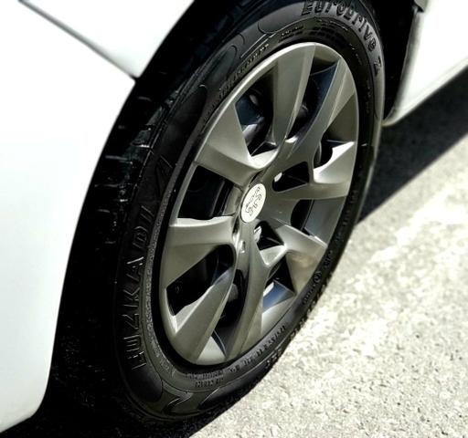 Peugeot 207 sport xr 2013 completo!!! - Foto 6