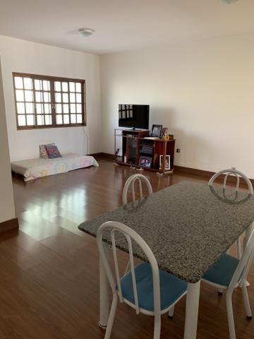 Linda casa de 3 qts, suite com hidromassagem em lote de 525 metros em Sobradinho 1 - Foto 4