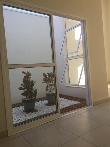 Oportunidade !!! Villa branca 3 dom projeto moderno Permuta (250M2) - Foto 11