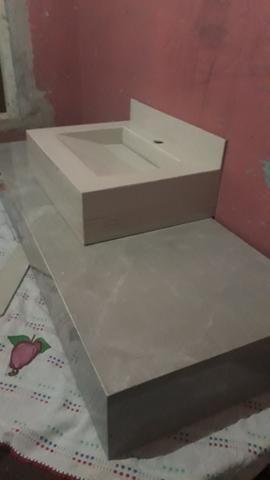 Tudo em porcelanato - Foto 2