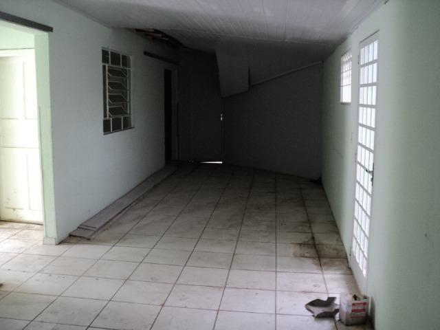 IC03 - Casa comercial - Foto 16