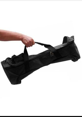 Hoverboard LG - Foto 4