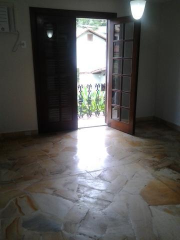 Ampla casa em condomínio fechado de Itaipu - Foto 13