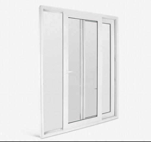 Porta PVC Imperdível - Foto 2