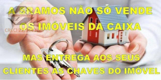 Apartamento com 5 dormitórios à venda, 183 m² por r$ 751.341,21 - vila capivari - campos d - Foto 7