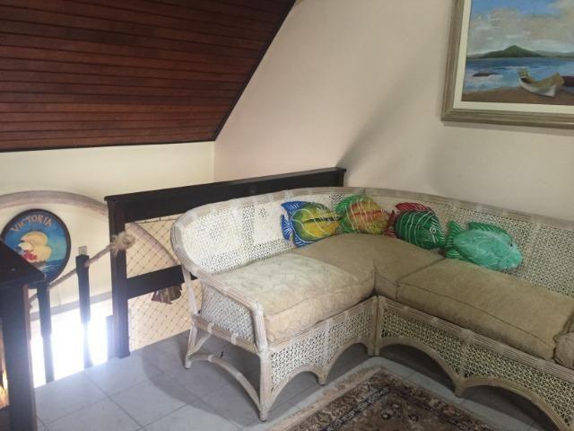 Vendo Casa em Barra do Sul - Foto 3