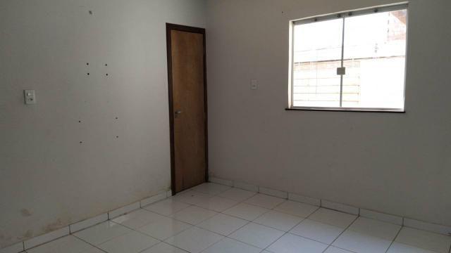 Vendo casa no conjunto planalto - Foto 9
