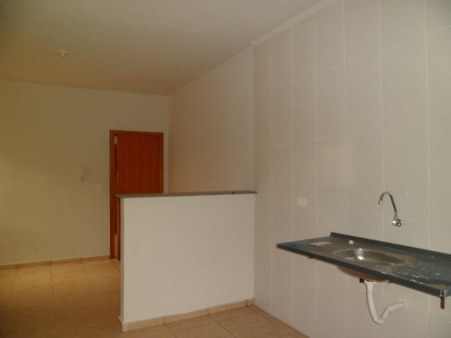 Apartamento Residencial S/ Entrada Consulte-nos - Foto 3