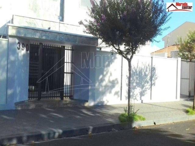 Apartamentos na cidade de Araraquara cod: 9674