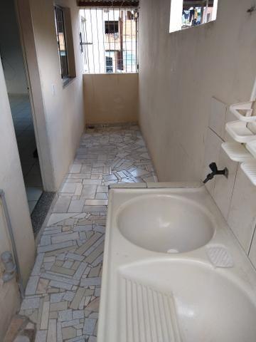 Casa aluguel 3 quartos em Serra Sede - Foto 12