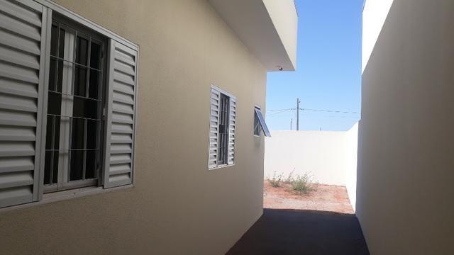 Imóvel Residencial 2Quartos Jd Das Américas - Foto 9