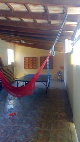 Oportunidade! Valparaíso, 04 quartos, 01 suíte adaptada para pessoas com deficiência - Foto 13
