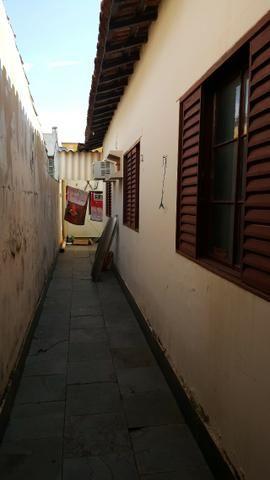 Casa Térrea com 3 Quartos no Monte Carlo - Foto 5