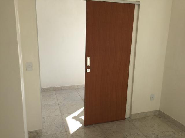 Casa em Morada da Barra-Financio pela CEF - Foto 11