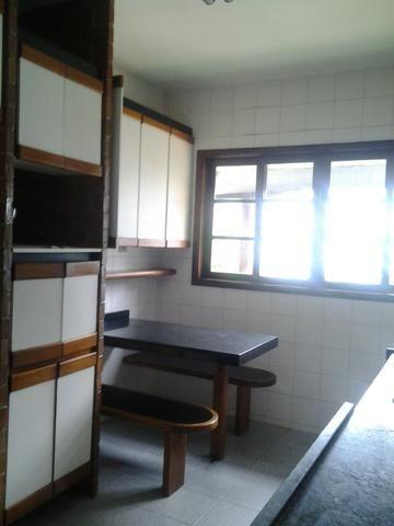 Ampla casa em condomínio fechado de Itaipu - Foto 10