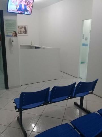 Consultório Odontológico pronto para trabalhar! - Foto 4