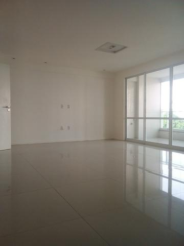 Apartamento na Aldeota de Alto Padrão com 03 Suítes - Foto 12