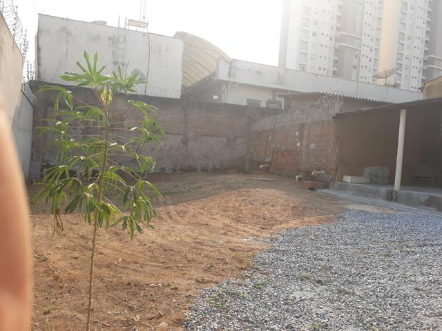 Casa ao lado Parque Mãe Bonifacia (Filinto Muller) - Foto 6