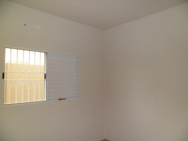 Apartamento Residencial S/ Entrada Consulte-nos - Foto 2