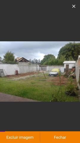 Casa de 110 m2 - terreno 600m2 Quatro Barras - Foto 18
