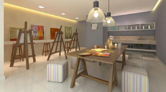 Apartamento Bairro Eldorado (Em Obras) - Foto 11