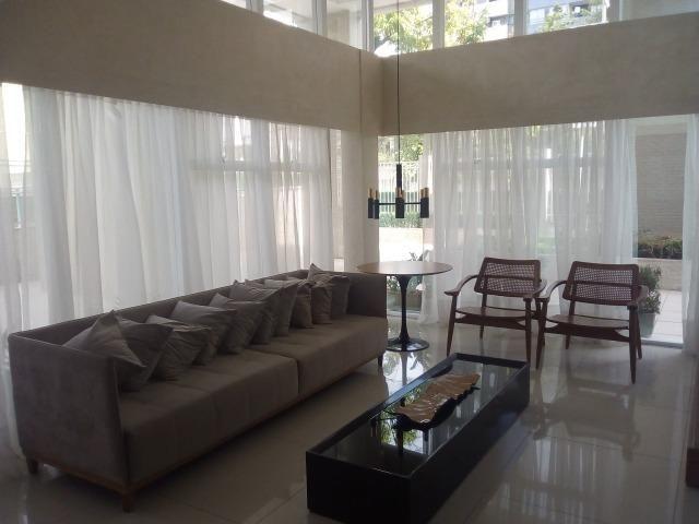 Apartamento na Aldeota de Alto Padrão com 03 Suítes - Foto 8