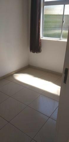 Casa Portal de Arembepe - Foto 7