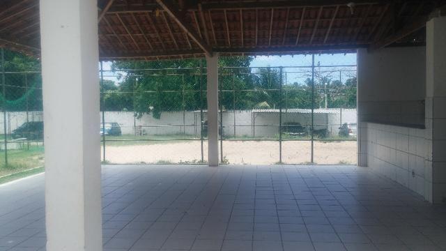 Rio Doce - Aptº 2 qts Condomínio fechado - Foto 3