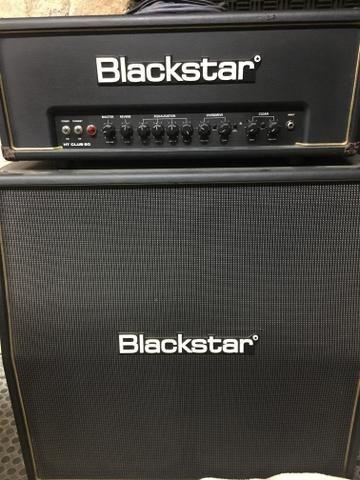 Blackstar HT50 - Foto 2