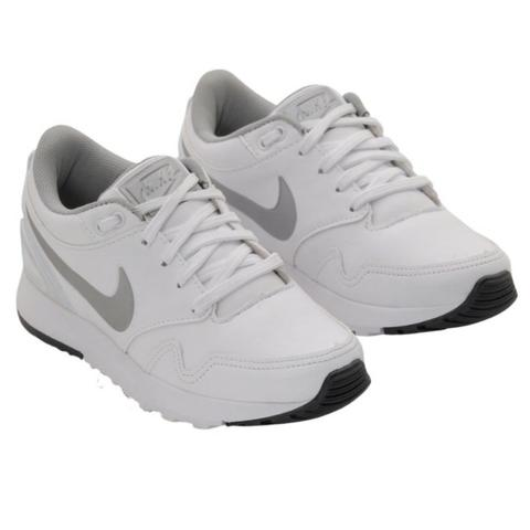 Tenis Nike Vibenna - Foto 2