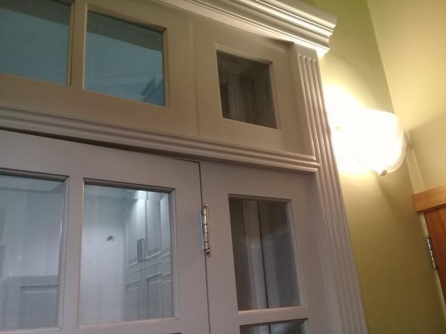 Vendo Apartamento 01 Quarto todo reformado no Leblon - Foto 12