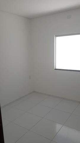Casa com ótimo preço na Piranga - Foto 11