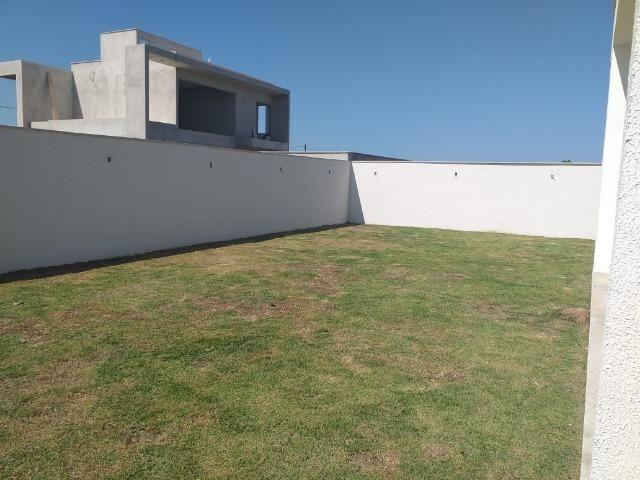Oportunidade! Casa de alto padrão, no Alphaville Jacuhy - Vitória ES - Foto 11
